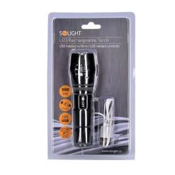 Vlákno ABS pre 3D PERO 6 farieb (6x3m)