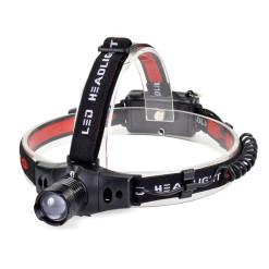 DVD+R DL TRAXDATA 8,5GB dvojvrstvové 10cake