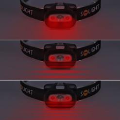 Videokazeta SONY Digital 8 N8-60P2 60min