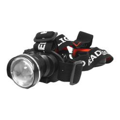 TDK MINI DVD-R 1.4GB 8cm