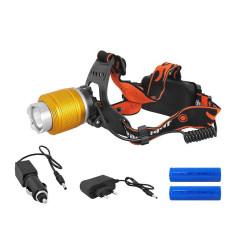 VERBATIM MINI DVD-R 1.4GB 8cm