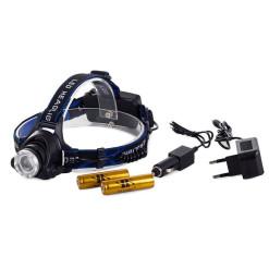 Čítačka kariet v USB+SD SANDISK MOBILEMATE DUO