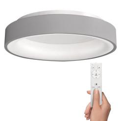 Lampa stolová RABALUX 4175 Vincent oranžová