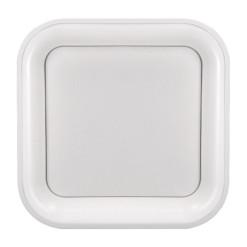 Lampa stolová RABALUX 4171 Dylan oranžová