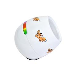 Termostat digitálny bezdrôtový Computherm Q3RF