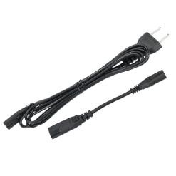 Ventilátor VENTS 100MATL žalúzia+dojazd+ložisko