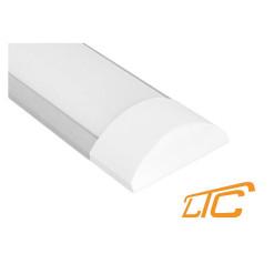 Svietidlo ručné LED 1xAA 3W XR-EQ5