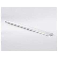 Svietidlo ručné LED na potápanie 4xAA SHALLOW