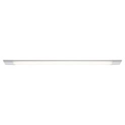 Žiarovka miniatúrna 3,7V, 0,3A E10