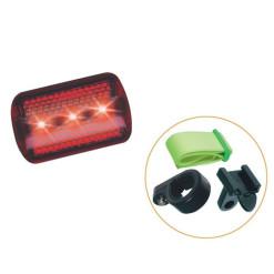 Páska protišmyková ANTI-SLIP čierna 50mmx5m 11088A