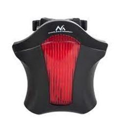 Koncovka na profil hliníkový rohový 41012E (2ks)