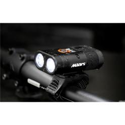 Svietidlo nočné LED PHENOM 20252S súmrakový senzor
