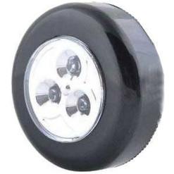 Kábel štvoržilový tienený KN7 5mm
