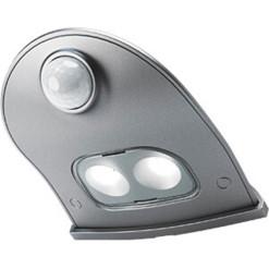 Rozvodnica R-BOX (1x35/5,1x16/5,4x250V) B.18.320-3