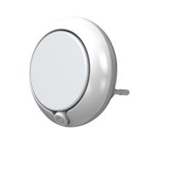 Termostat digitálny Computherm Q3