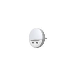 Elektromer 1-fázový digitálny OR-WE-501