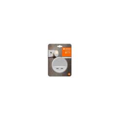 Páska fluorescenčná 10mmx3m