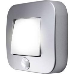 Jednozásuvka+vypínač VDT IP44 GWN-1J biela