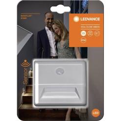 Zásuvka vstavaná pod omietku 32A 5K IZV3253