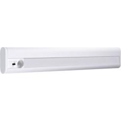 Reflektor LED nabíjateľný 10W 6500K TRIXLINE TR605