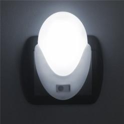 Dutinka lisovacia 10mm E1012