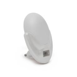 Svietidlo LED ACCU+LAMPÁŠ 3W SOLIGHT WN27
