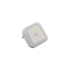Koaxiálny kábel UNIO RG6 čierny vonkajší 305m