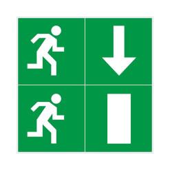 Páska izolačná strieborná 48mmx50m RS50