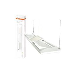 Rúrka ohybná PVC LRU16