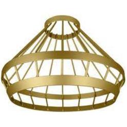 Rúrka ohybná PVC LRU32
