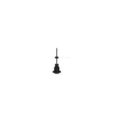 Páska sťahovacia kovová Hilti 8mm dlžka 10m