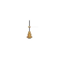 Páska sťahovacia kovová Hilti 6mm dlžka 10m