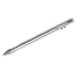 Vypínač č.5B VALENA LIFE biely 752109 s orientačný osvetlením