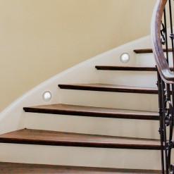 Termostat mechanický izbový H-Therm MT-2