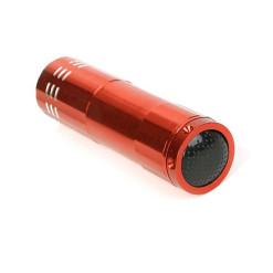 Kábel SCART-3RCA 1,5m EN07