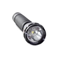 Zásuvka 3 zásuvka IP44 guma