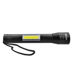 Kábel USBA-USBA prepojovací 1,5m