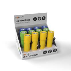 Kábel napájací sieťový k MGF 230V N11/VDE 1,5m
