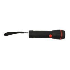 Vypínač medzišnúrový ABB 3251-01915 biely 6362