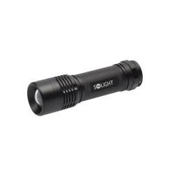 Kábel RJ45-RJ45 1,5m nekrížený