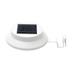 Kábel USBA-USBB micro+mini 0,7m zvinovací SA051
