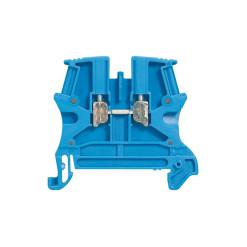 Kábel BANDRIGE SCART-SCART 1m BVL7101
