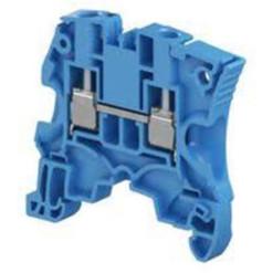 Kábel 3RCA-3RCA 1,5m PROFI KOVO EH07