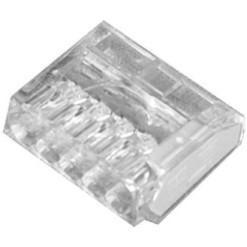 Kábel 2RCA-2RCA 1,5m PROFI EN28