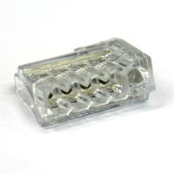 Kábel 2RCA-2RCA 1,2m EN25