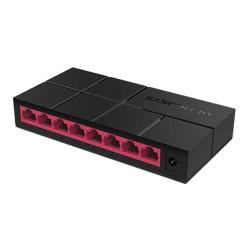 Spojka koaxiálna plastová FS22