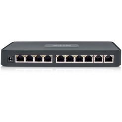 Kábel optický 2m