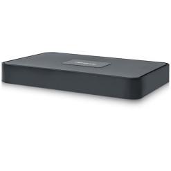 Kábel VGA rozbočovač 1xVGA-2xVGA 25cm