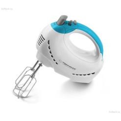 Osvetlenie dekoračné medveď  PM01/BG