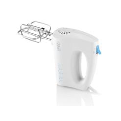 Adaptér ku LED pásu FTPC AC/DC 75W 12V